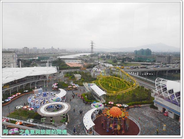 台北兒童新樂園捷運士林站水果摩天輪悠遊卡image042