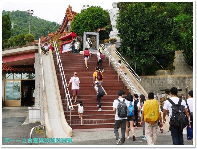 樹林大同山青龍嶺大棟山新北市登山旅遊節劉克襄image016