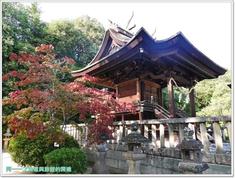 倉敷美觀地區.阿智神社.岡山旅遊.日本老街.image002