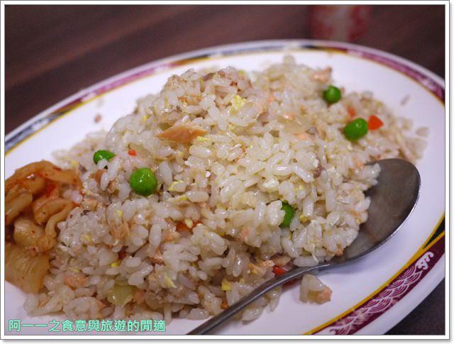 台北士林美食老店日式料理壽司一全麵攤image011