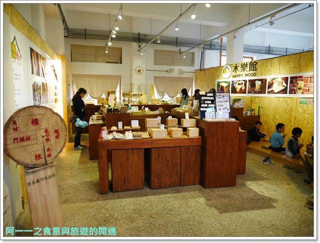 花蓮旅遊文化創意產業園區酒廠古蹟美食伴手禮image025