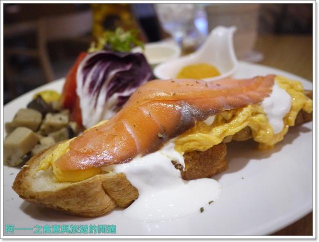 捷運中山站美食下午茶早午餐松山線佐曼咖啡館image038