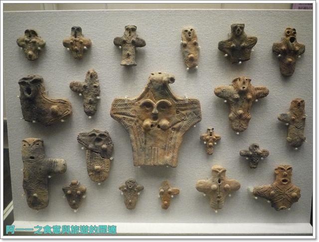 日本東京自助景點江戶東京博物館兩國image036