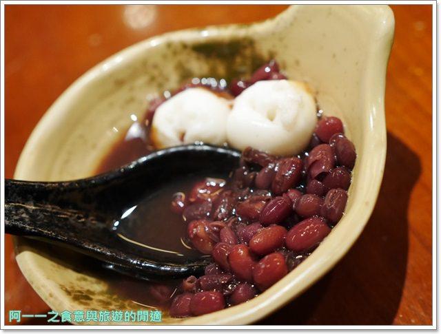 捷運台北101站美食君悅酒店彩日本料理buffet吃到飽image067