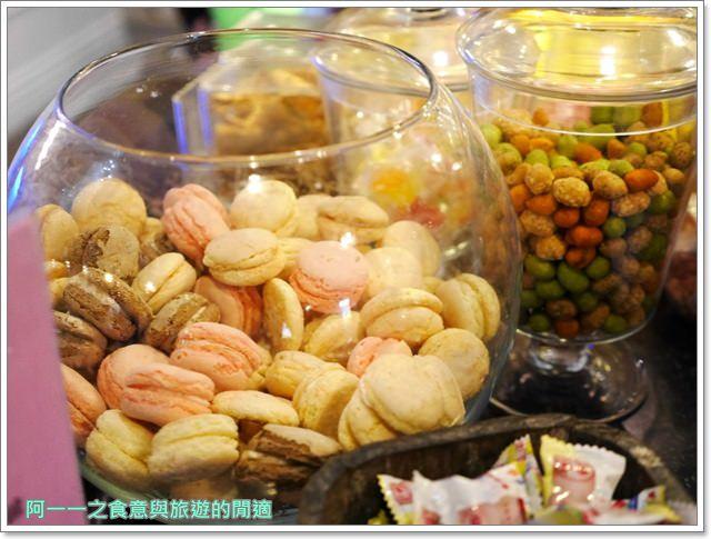 葳尼斯牛排-自助吧吃到飽.捷運新店站.碧潭.美食.buffet.聚餐image023