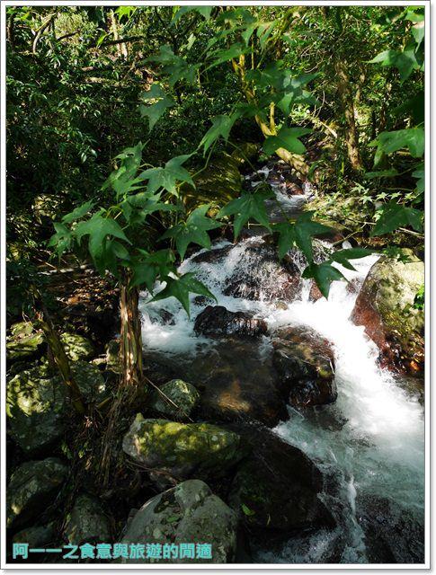 天溪園生態教育中心.陽明山國家公園.親子旅遊.台北好去處image023