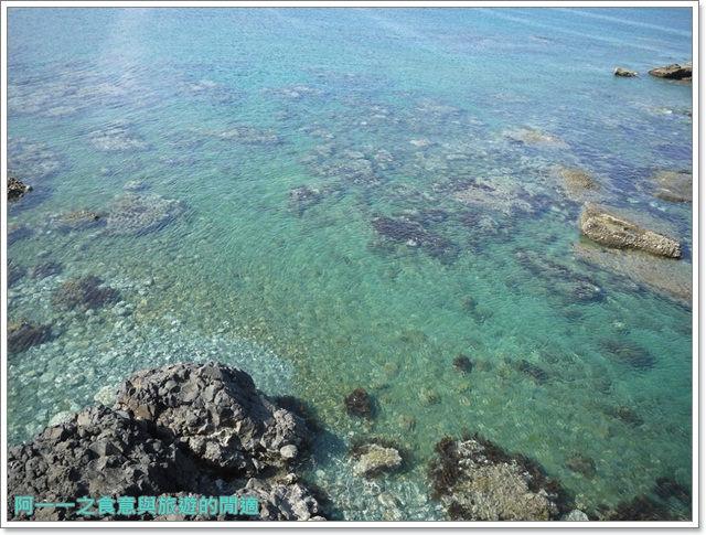 台東成功旅遊三仙台呂洞賓岩東海岸玩水image016