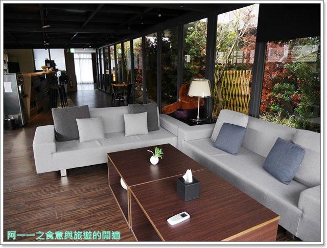 台中逢甲夜市住宿默砌旅店hotelcube飯店景觀餐廳image016
