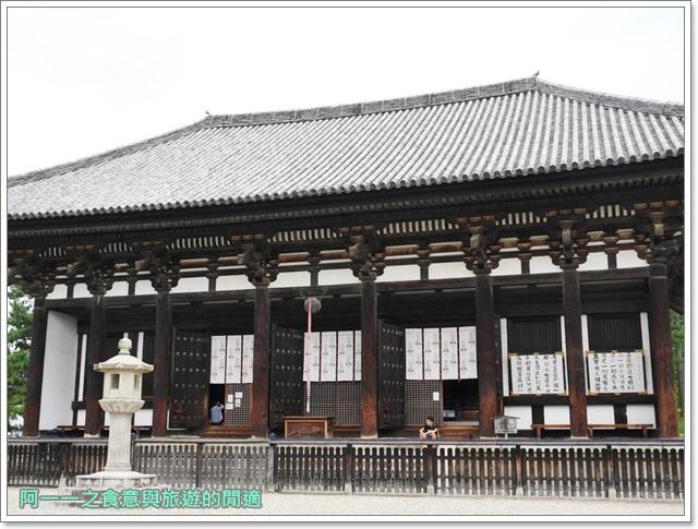 奈良.斑鳩一日卷.鹿.猿澤池.興福寺.五重塔image030