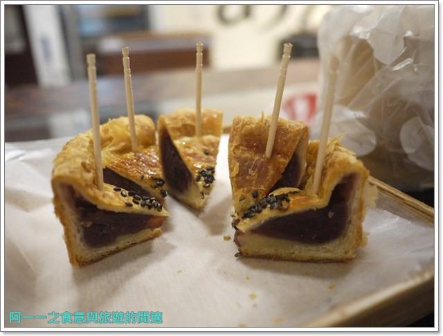 鯛魚燒聖代日本旅遊海濱幕張美食甜點image029