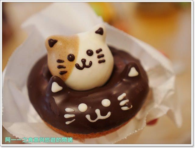 錦市場美食.本輪菓.動物甜甜圈..floresta.抹茶剉冰.療癒系image001