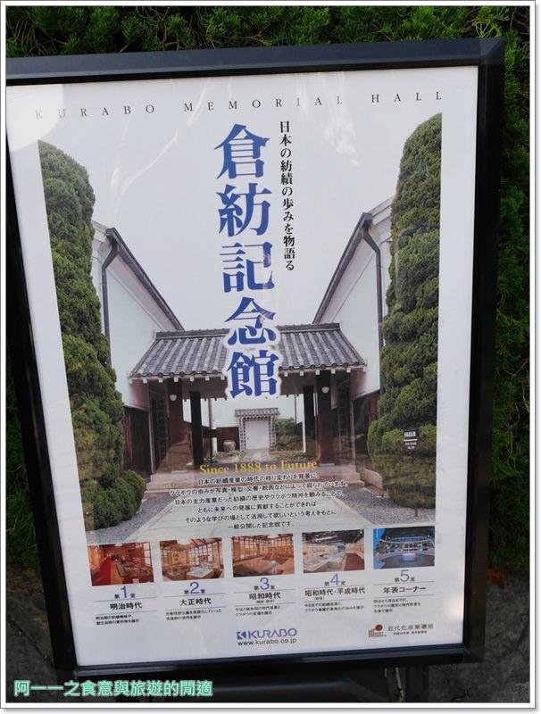 倉敷美觀地區.常春藤廣場.散策.倉敷物語館.image021