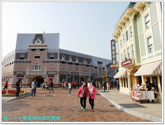 香港迪士尼樂園.懶人包.玩樂攻略.hongkongdisneylandimage013