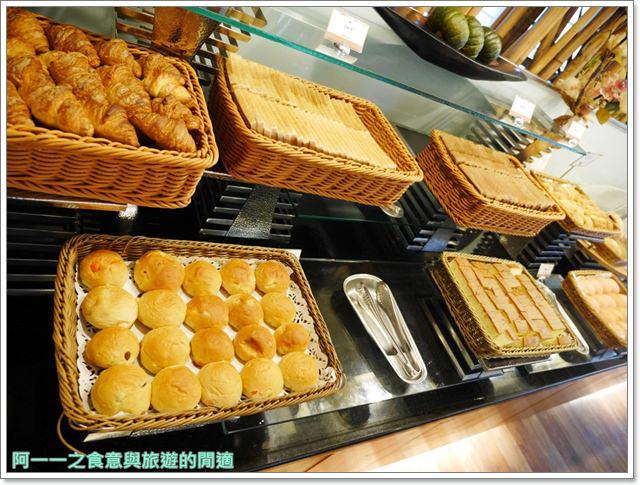 墾丁夏都沙灘酒店.早餐.buffet.地中海宴會廳.中式套餐image036