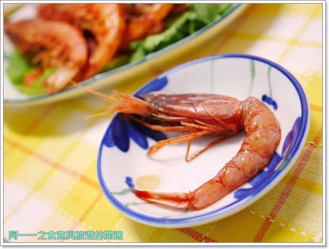 高川水產.干貝.松露紅膏蝦.海鮮.年節禮盒.宅配美食image016