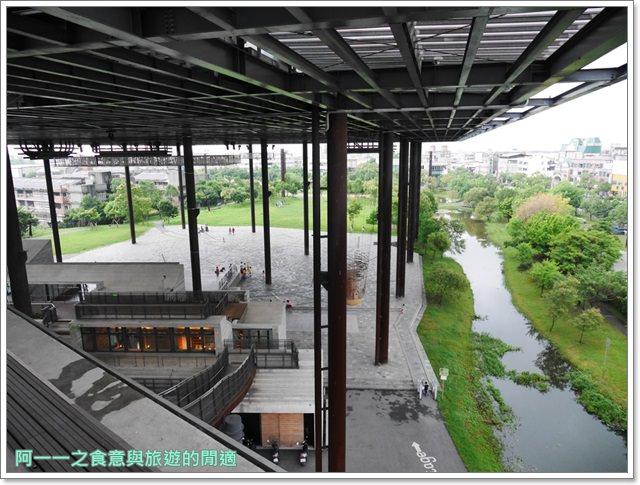 宜蘭旅遊景點羅東文化工場博物感展覽美術親子文青image032