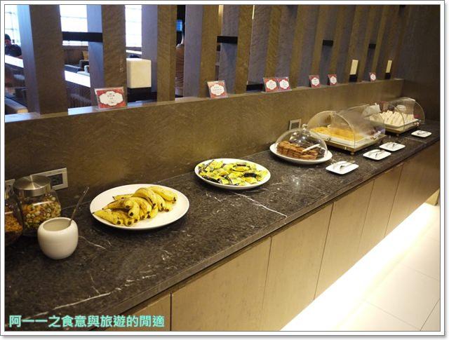 日本東京自助松山機場貴賓室羽田空港日航飛機餐image018