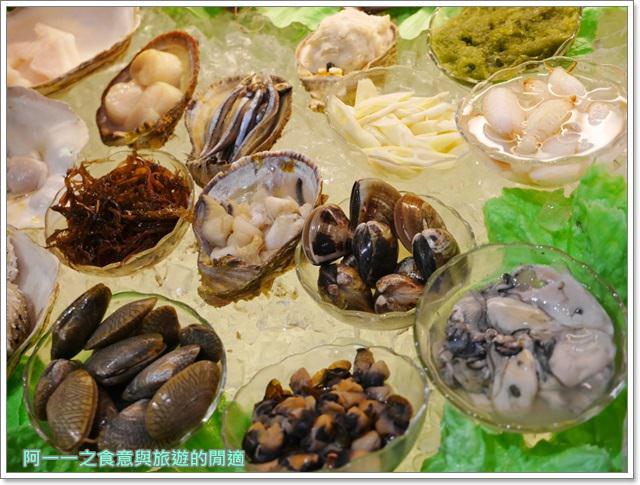 美娥海產店.台東旅遊.富岡漁港美食.海鮮image010