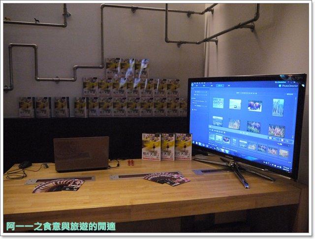3c影片剪輯軟體訊連威力導演相片大師image005