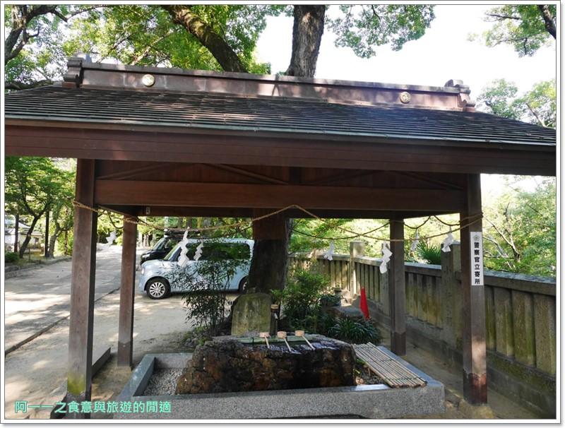 倉敷美觀地區.阿智神社.岡山旅遊.日本老街.image020