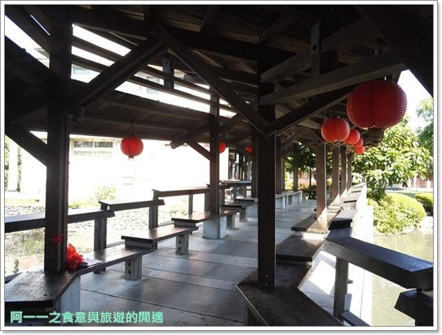 宜蘭傳藝福泰冬山厝image029