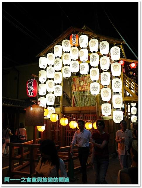 京都祇園祭.宵山.還幸祭.日本祭典.山鉾image039