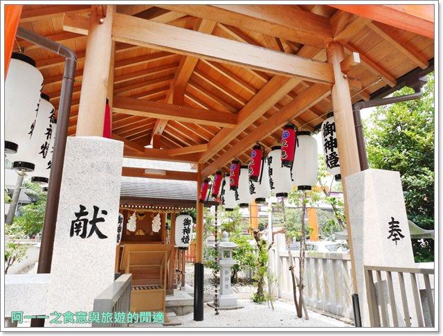 神戶景點推薦.生田神社.鳴門雕燒本舖.必吃美食.鯛魚燒.小吃image021