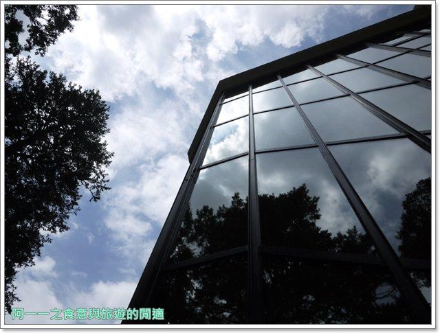 三鷹之森吉卜力宮崎駿美術館日本東京自助旅遊image048