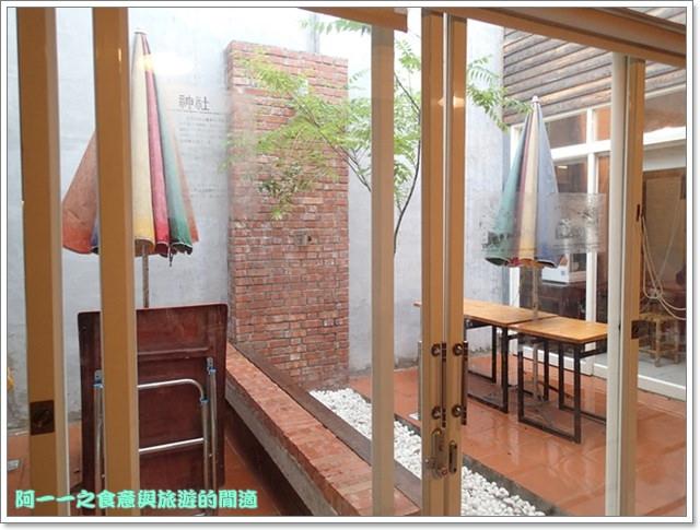 台東小吃榕樹下米苔目東鼎牛肉麵image015