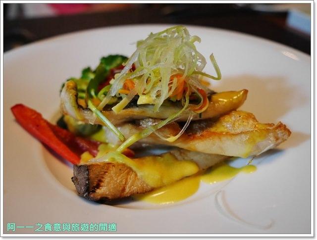 台北慕軒gustoso義大利料理buffet聚餐madisontaipei飯店image052