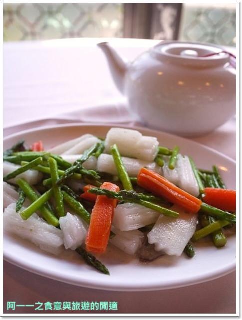 宜蘭傳藝國宴餐廳image019
