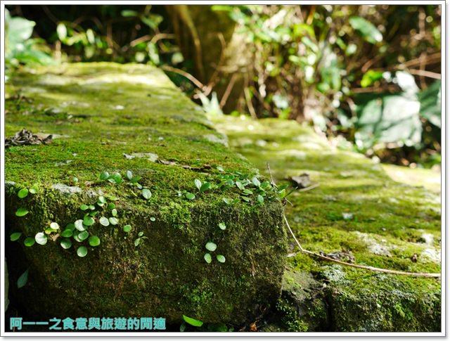 天溪園生態教育中心.陽明山國家公園.親子旅遊.台北好去處image024