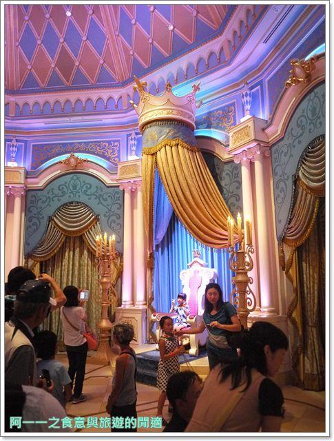 東京迪士尼樂園tokyodisneyland懶人包fastpassimage067