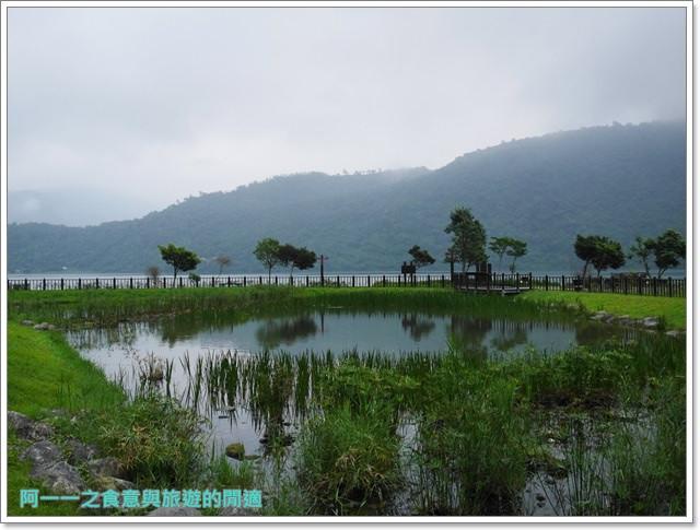 花蓮鯉魚潭螢火蟲賞蝴蝶青陽農場攝影花蓮旅遊image018