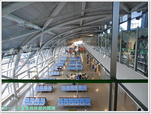 日本關西空港自助旅遊桃園機場第二航廈日航飛機餐image059