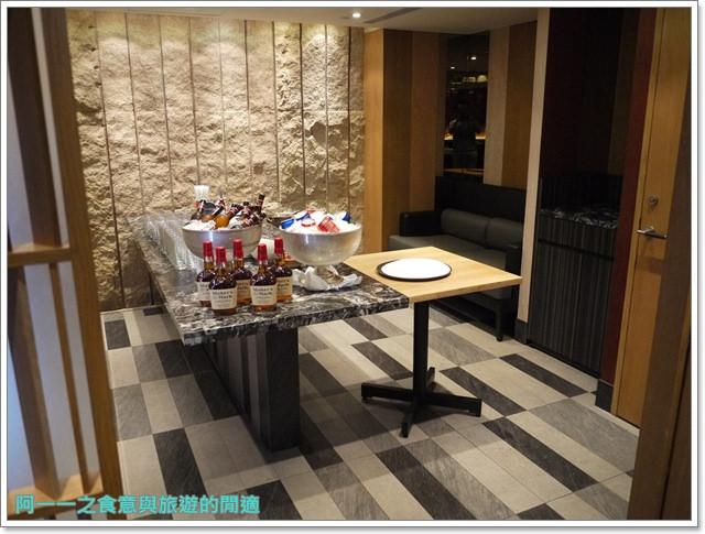韓式炸雞牛肉漢堡台北西華飯店b-oneimage039