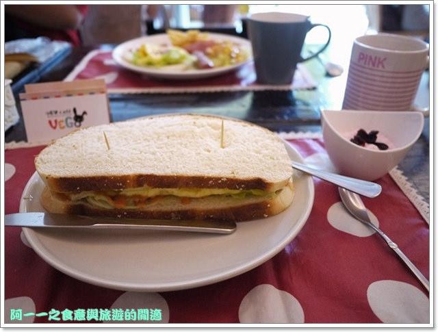 image029早午餐