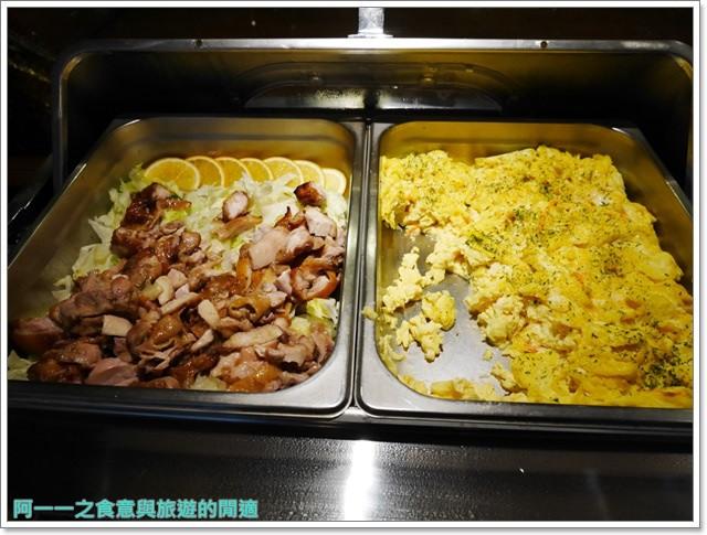 台東熱氣球美食下午茶翠安儂風旅伊凡法式甜點馬卡龍image066