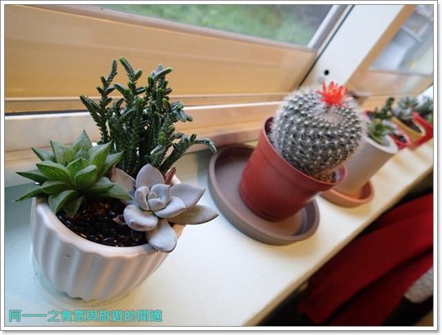 三芝美食吐司甜蜜屋下午茶蛋糕甜點馬卡龍image004