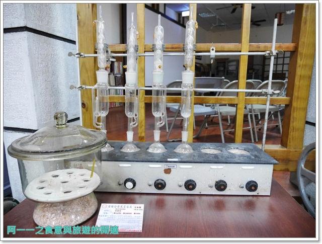 花蓮觀光糖廠光復冰淇淋日式宿舍公主咖啡花糖文物館image025