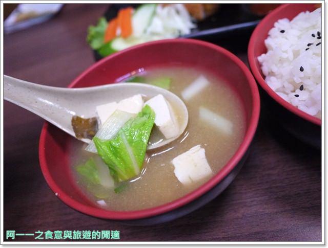 台北士林美食老店日式料理壽司一全麵攤image015
