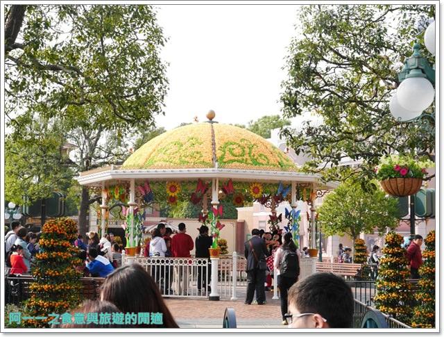 香港迪士尼樂園.懶人包.玩樂攻略.hongkongdisneylandimage014