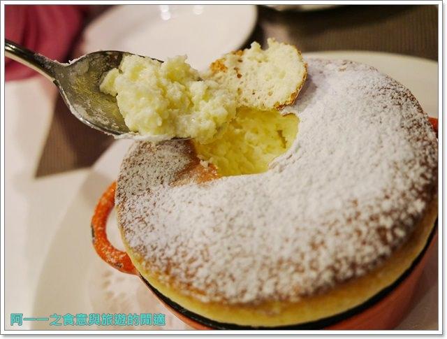麗緻巴賽麗.下午茶.舒芙蕾.台中新光三越美食.蛋糕image023
