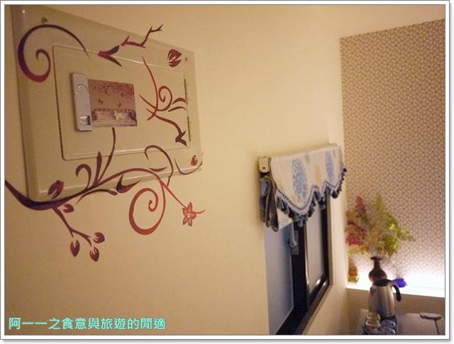 花蓮民宿飯店七星潭老街珊瑚海民宿image039