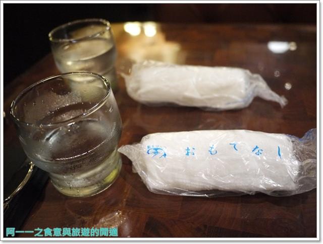 東京美食甜點星乃咖啡店舒芙蕾厚鬆餅聚餐日本自助旅遊image006