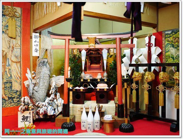 京都祇園祭.宵山.還幸祭.日本祭典.山鉾image032
