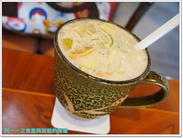 台東美食.下午茶.老屋餐廳.小曼咖啡.鬆餅.文青.聚餐image022
