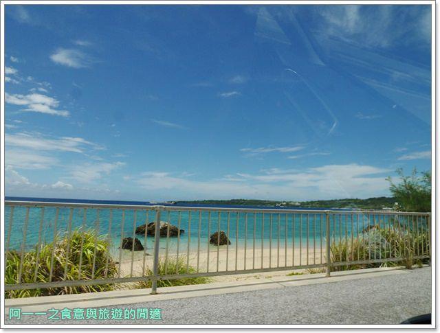 沖繩美麗海水族館.海洋博紀念公園.海豚秀.親子旅遊image005