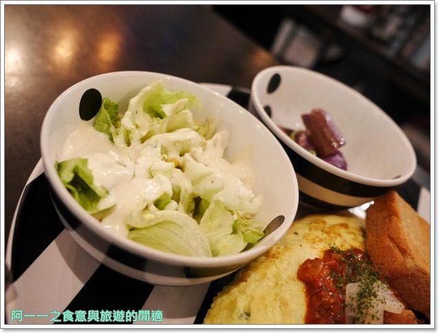 西門町美食.聚餐.Choir-Cafe.快樂美式餐廳.早午餐.電影街image031