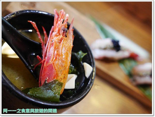 台中北屯美食.鮨匠手作壽司.平價日式料理.無菜單image037